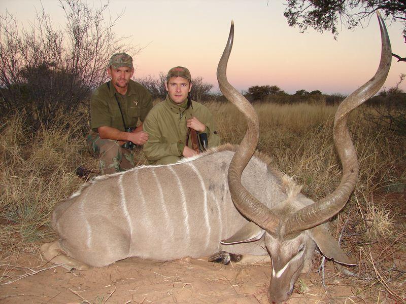 kudu_2
