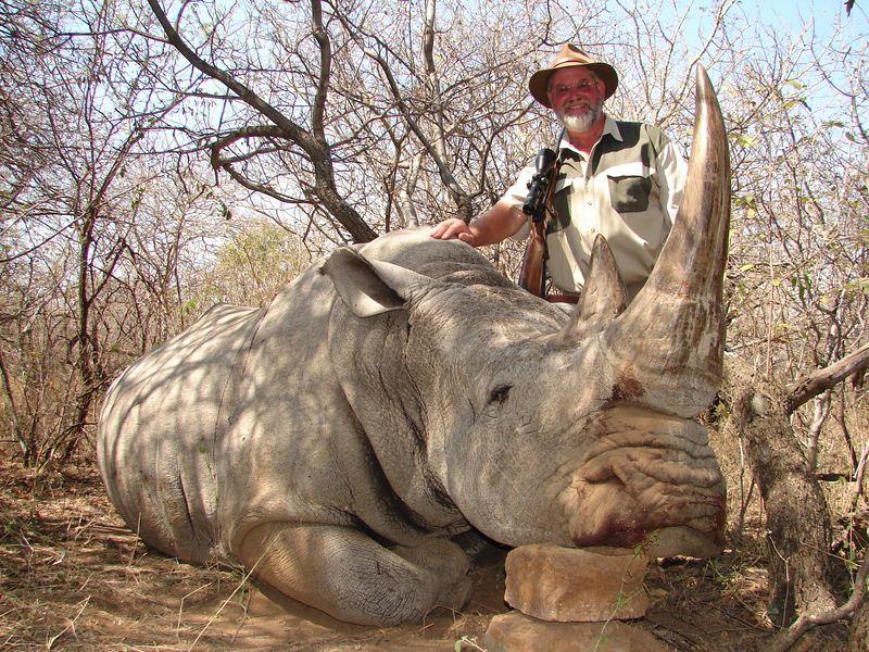 rhino_19